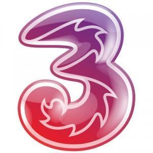 3-logo-300x3001.jpg
