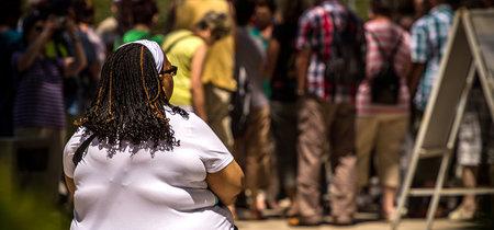 """La obesidad saludable no existe: por qué """"estar gordo pero en forma"""" no es más que un  mito"""