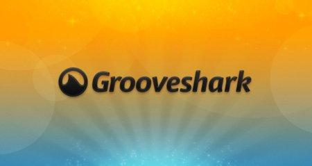 Grooveshark saca una versión para móviles en HTML5 desafiando a las discográficas