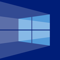 Cuatro años después, el 50% de los ordenadores del mundo tienen instalado Windows 10