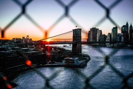 La cita con el Salón Internacional del Automóvil de Nueva York se aplaza definitivamente hasta 2022