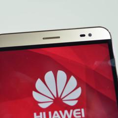 Foto 4 de 13 de la galería huawei-mediapad-x2-toma-de-contacto en Xataka Android