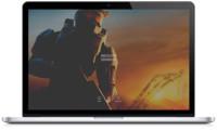 Haz la pantalla de login en OS X más personal