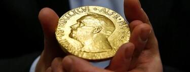 """""""Estaba ocupado disolviendo premios Nobel mientras los nazis ocupaban Copenhague"""": así fue como se lograron salvar dos de las prestigiosas medallas"""