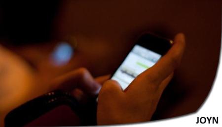 Joyn, el WhatsApp de las operadoras