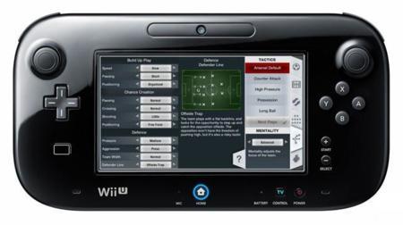 Hackers logran usar el GamePad de la Wii U para jugar a juegos del PC