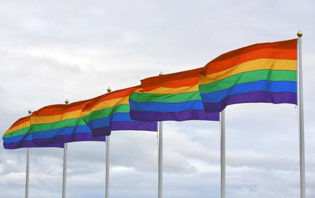 Pride 3822489 1920