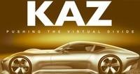 ¿Tenéis hora y media para esta película de Kazunori Yamauchi sobre Gran Turismo?