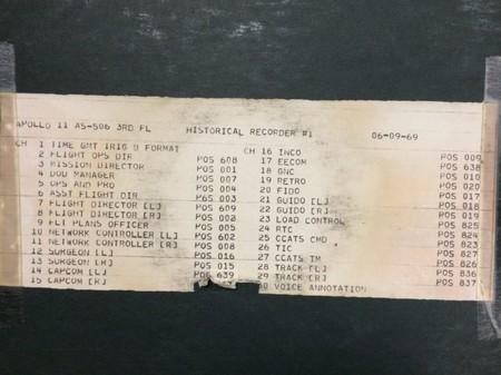 Historical Recorder 1 Tracksheet 796x597