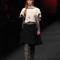 Foto 36 de 99 de la galería 080-barcelona-fashion-2011-primera-jornada-con-las-propuestas-para-el-otono-invierno-20112012 en Trendencias