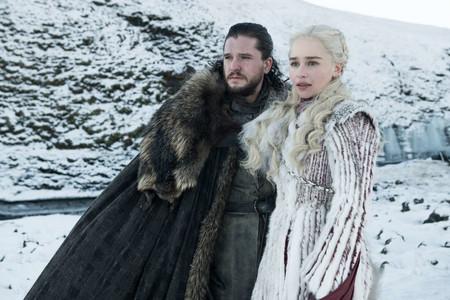 Estrenos de abril 2019 en HBO España, Movistar+, Amazon y Filmin
