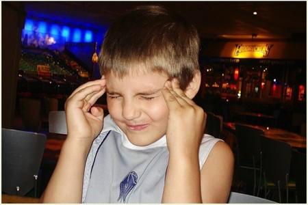 Existen pocas pruebas acerca de la eficacia de los medicamentos para prevenir el dolor de cabeza en niños