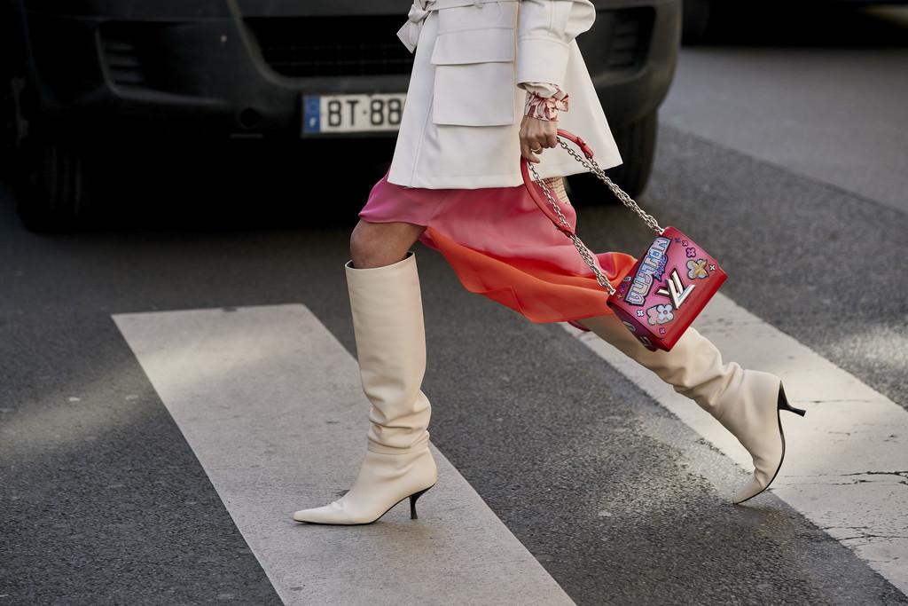 2016 Bordado Corto Pantalon Verano Zara Conjunto Bñ Y dexCBor