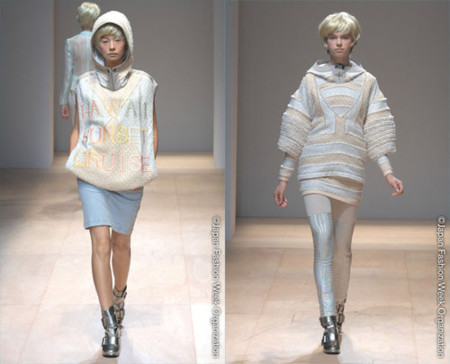 mikio_sakabe_japan_fashion_week6