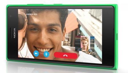 lumia735_skype.jpg