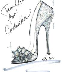 Foto 5 de 10 de la galería christian-louboutin-jimmy-choo-los-zapatos-de-cenicienta-en-version-lujo en Trendencias