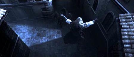 'Assassin's Creed II', el tráiler de sus cortometrajes con actores reales ya está disponible