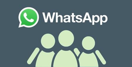 La Guía Definitiva Para Dominar Los Grupos De Whatsapp
