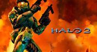 Halo 2 Anniversary no vendrá doblado al castellano