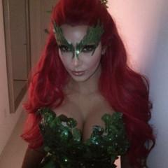 Foto 13 de 43 de la galería halloween-disfraces-inspirados-por-el-cine en Espinof
