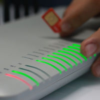 El Gobierno reanuda las portabilidades, pero mantiene la prohibición de interrumpir los servicios por impago