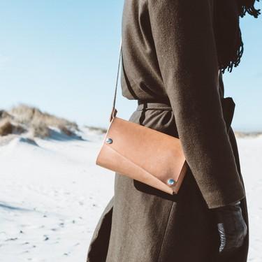 Los e-nomad están revolucionando la forma de trabajar y te contamos en qué consiste ser uno de ellos