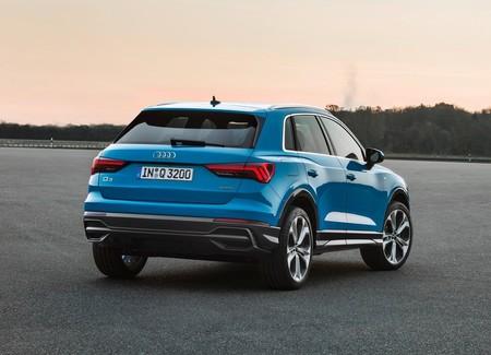 Audi Q3 2020 4