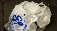 Adiós a las bolsas de plástico en las Apple Stores