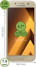Samsung Galaxy™ A3 (2017)