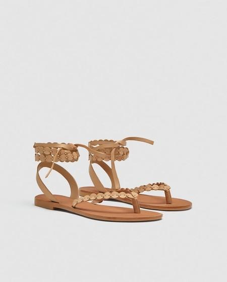 Zapatos Piel Rebajas 1