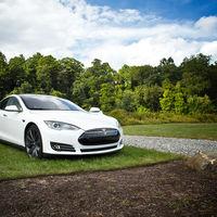 La locura de Tesla: más de 600.000 dólares en bolsa por cada coche vendido