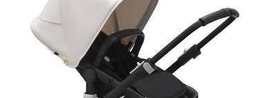 Bugaboo presenta Bugaboo Fox2, una nueva versión de su cochecito más avanzado para bebés y padres a la última
