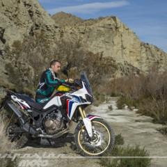Foto 10 de 14 de la galería honda-crf1000l-africa-twin-offroad-1 en Motorpasion Moto