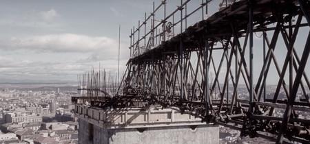 Torres Construccion 02