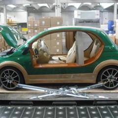 Foto 4 de 5 de la galería fiat-500-gadafi en Motorpasión