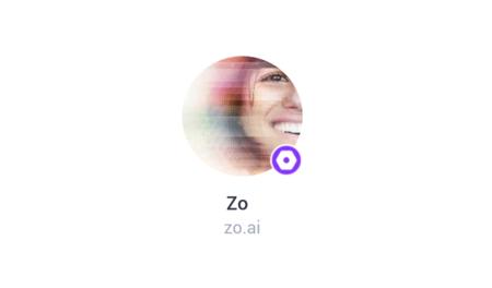 Zo es la apuesta de Microsoft por los Bots en nuestras conversaciones