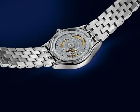Sistem51 Swatch 02
