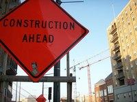 Modificación en el Reglamento de Subcontratación