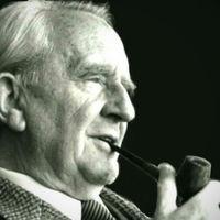 'Tolkien': el nuevo biopic sobre el escritor de 'El señor de los anillos' encuentra director