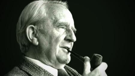 """'Tolkien': el nuevo biopic sobre el escritor de """"El señor de los anillos"""" encuentra director"""