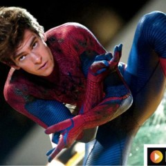 the-amazing-spiderman-ultimas-imagenes-oficiales