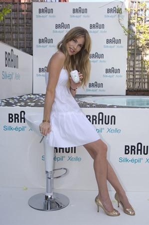 Helen Swiden imagen de Braun