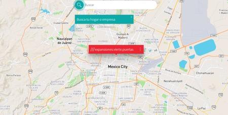 What3words, o cómo llegar a cualquier puesto de tacos con tres palabras: así es el nuevo servicio de localización en México