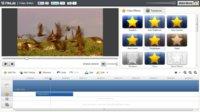 Filelab, edición de vídeo online de forma sencilla y completa