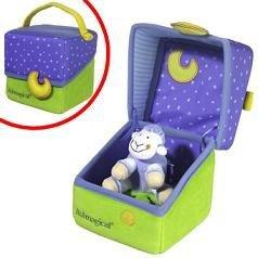 caja_musical_bebes.jpg