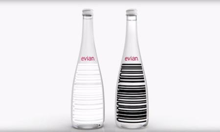 Evian Alexander Wang Bottles 1 960x576