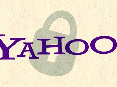 Si vas a cerrar tu cuenta Yahoo: cómo pasar a otro correo y guardar tus fotos de Flickr