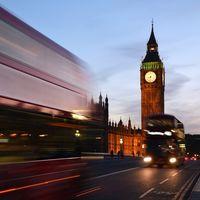 El Brexit puede costar más de 70 millones de euros al año a los británicos que quieran conducir en Europa