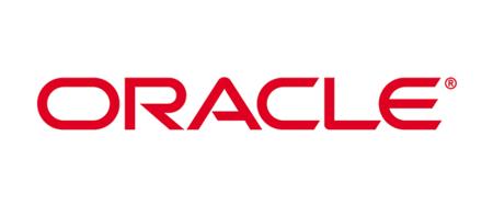 """Oracle vuelve a mostrar """"su apoyo"""" al software libre no recomendándolo a Estados Unidos"""