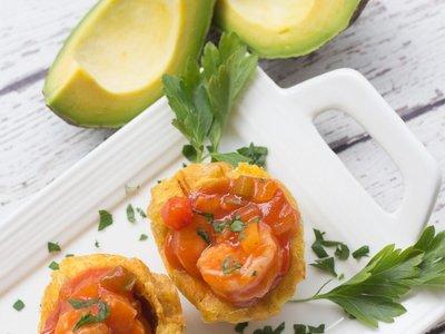 Paseo por la gastronomía de la red: recetas de pescados y mariscos para Semana Santa